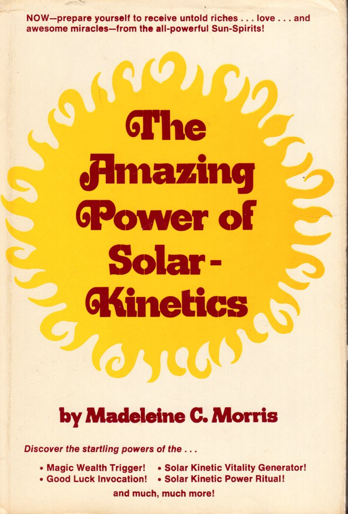 Download The amazing power of solar-kinetics
