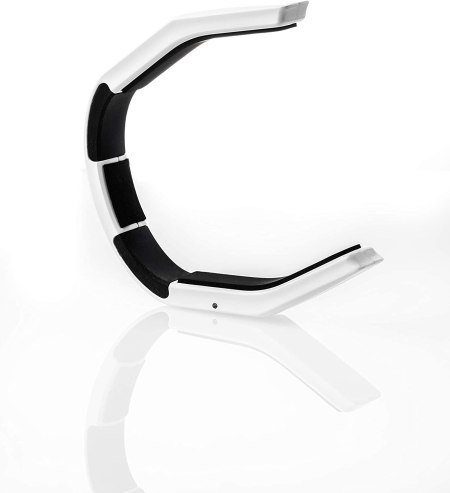 NeoRhythm Gesture Controlled Headband