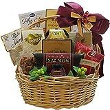Heart Healthy Gourmet <a href='http://myinfoweb.com/health/healthy-foods/' target='_blank' data-recalc-dims=