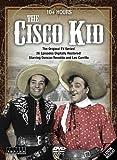The Cisco Kid Box Set