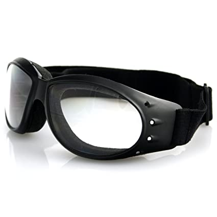 Image result for bobster cruiser sunglasses CLEAR