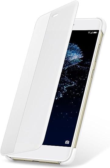 Amazoncom Original Official Huawei P10 Lite Smart View