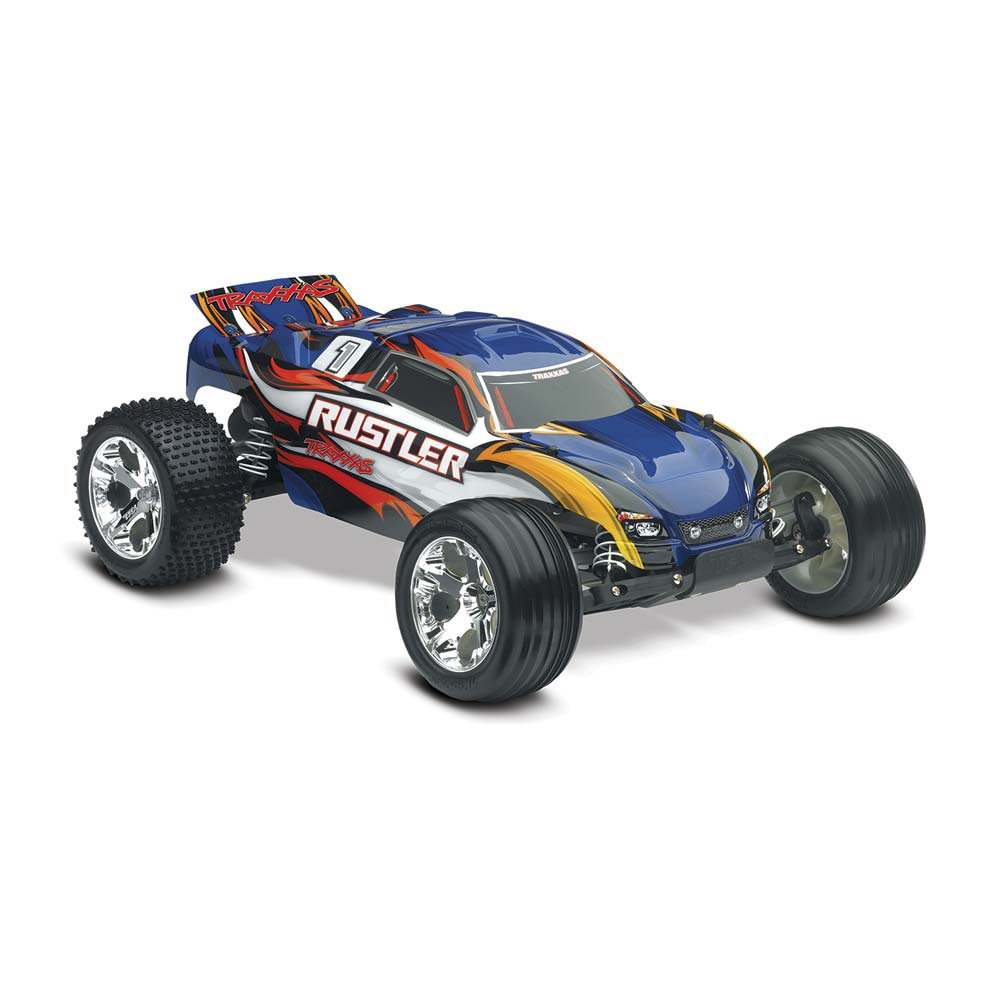 Best RC car under $200