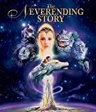 The Neverending Story poster thumbnail