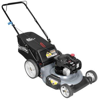 Craftsman 37441 Lawn Mower Black Friday Deals