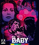The Baby (Special Edition) [Blu-ray]