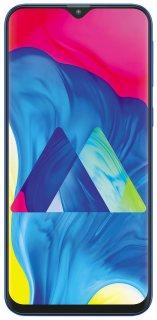 Samsung Galaxy M10 Specs