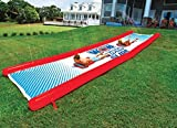 WOW Super Slide l 25' x 6' Water Slide
