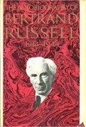 Story of Bertrand Russell