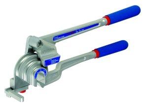 best tubing bender for stainless steel Imperial
