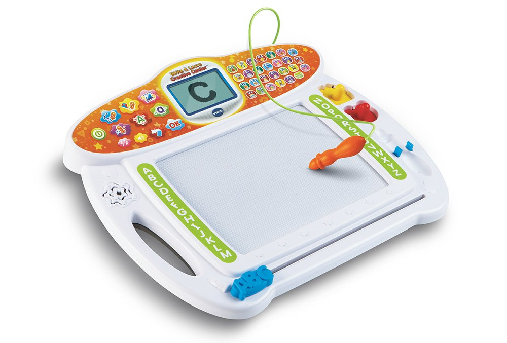 Electronic Toys For 3 Year Old Boys