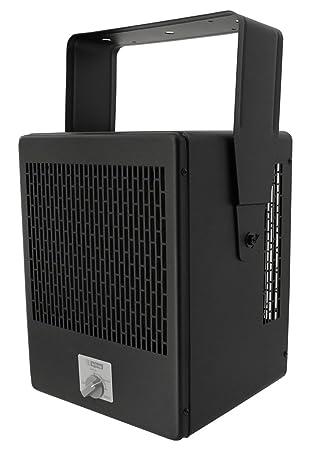 120-volt-garage-heater