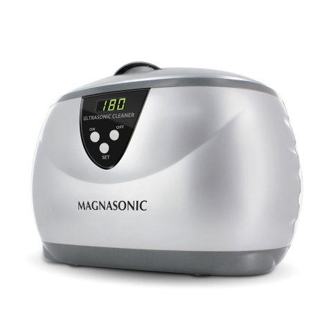 Magnasonic Ultrasonic Cleaner coupon