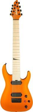 The Best Cheapest 8 String Guitars for 2021 - 614Tl1Q3GqL. AC SL1500