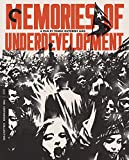 Memories of Underdevelopment (The Criterion Collection) [Blu-ray]