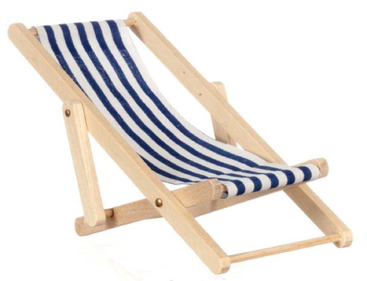Gu a para comprar tumbonas tecnocio blog for Tumbonas playa baratas