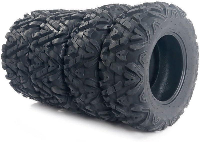 atv-tires-cheap