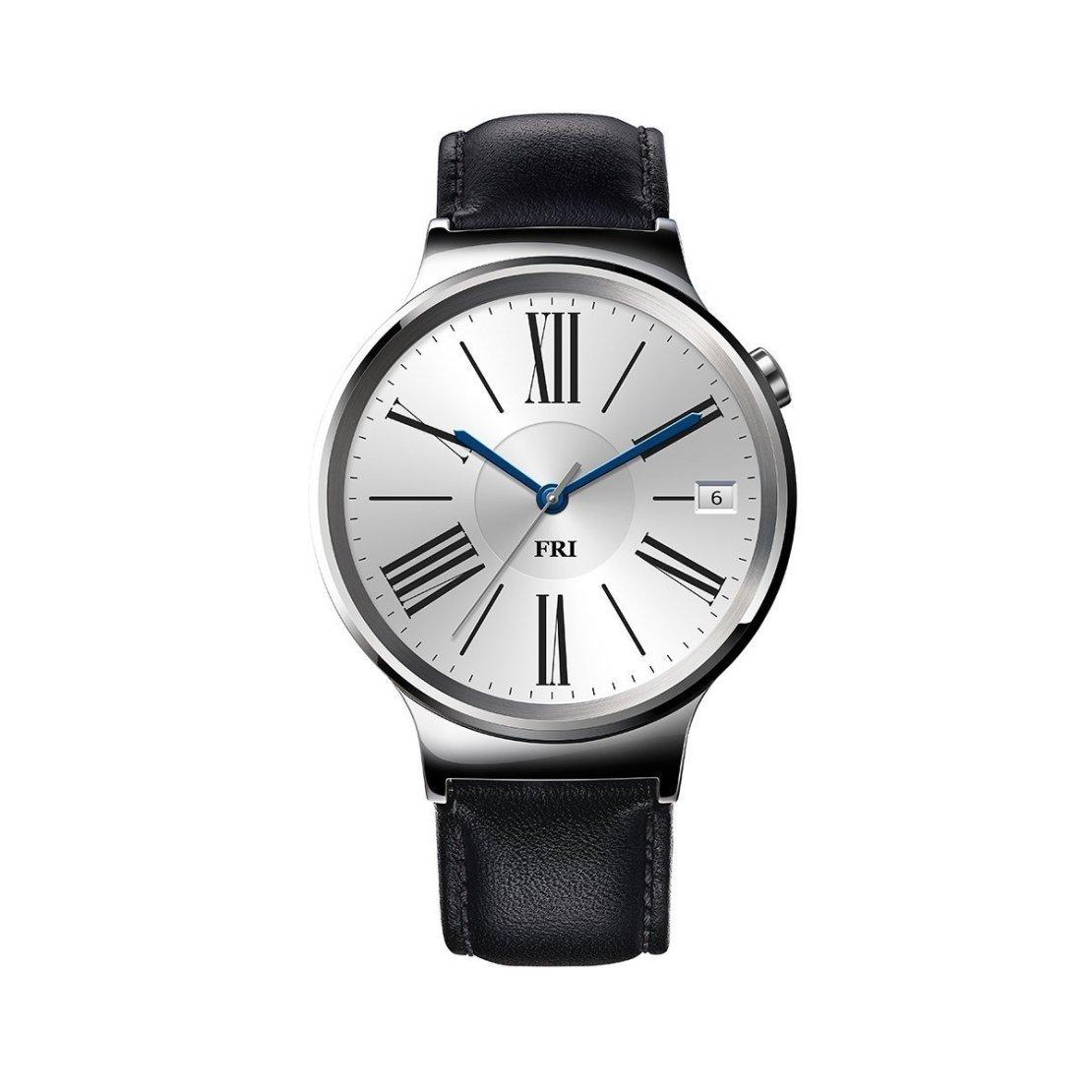 61566968%2BiL. SL1200  - 10 Best Smartwatches 2019
