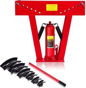 best hydraulic bending tube - Goplus
