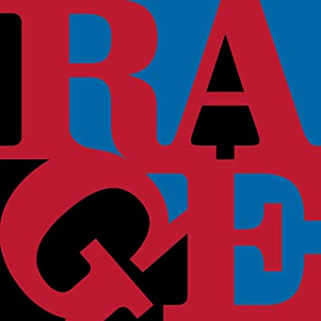 Resultado de imagen de Rage Against the Machine Renegades