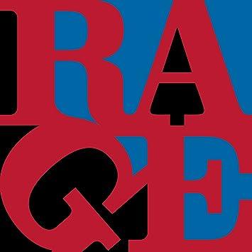 Resultado de imagen de Rage Against the Machine Renegades
