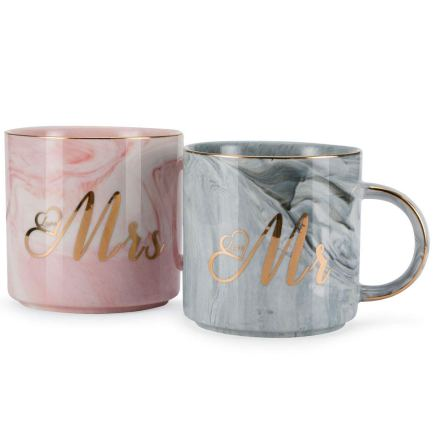 15 Christmas Gift Ideas For Newlyweds