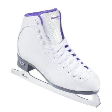 Riedell Skates - 118 Sparkle Black Friday Deal2019