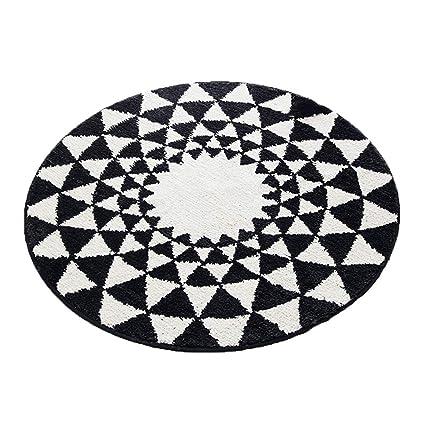 Black Pentagram Carpet Lets See Carpet New Design