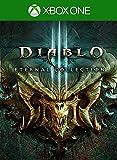 Diablo III: Eternal Collection - Xbox One - Standard Edition