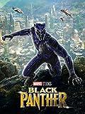 Black Panther poster thumbnail