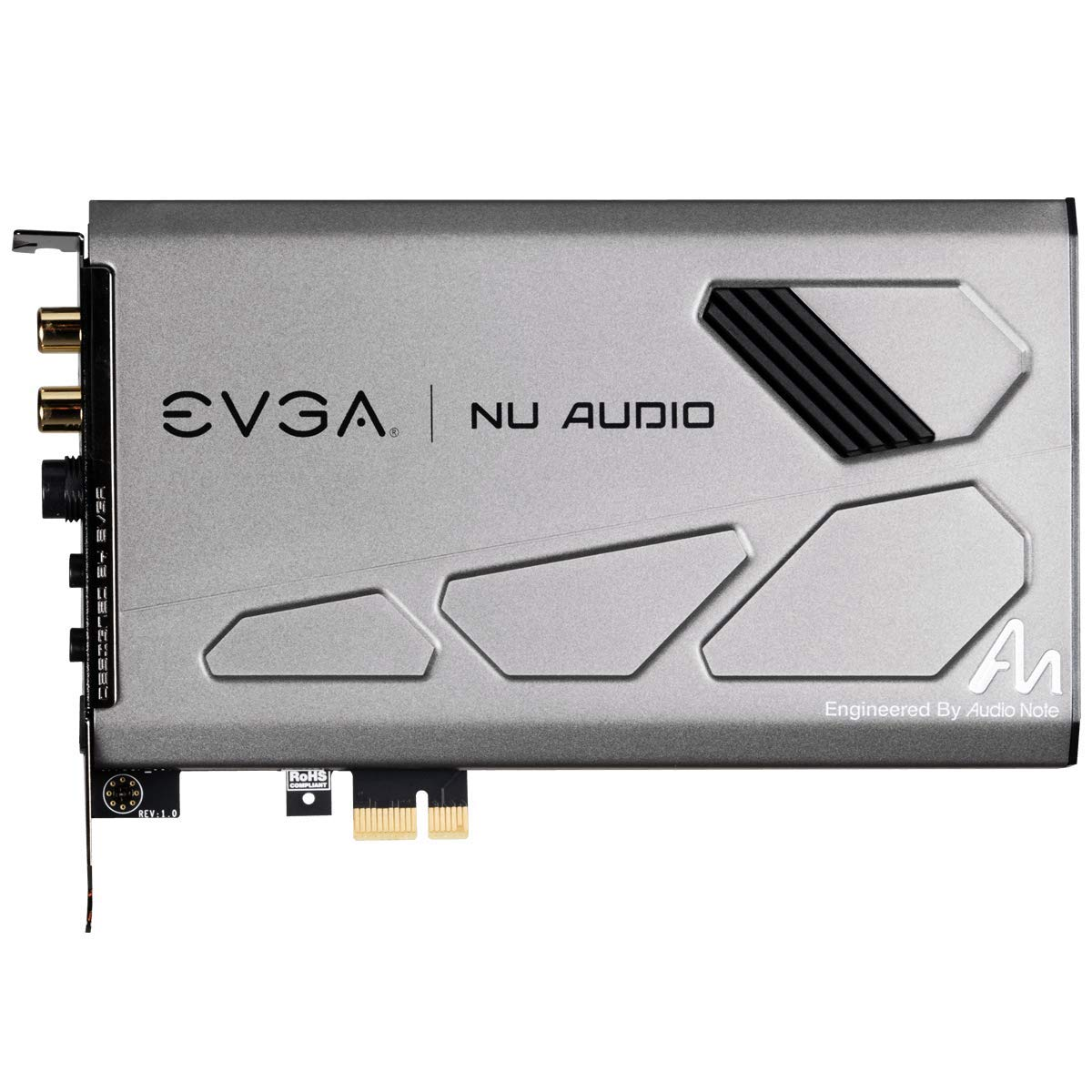 Sound Card For Gaming and Quility