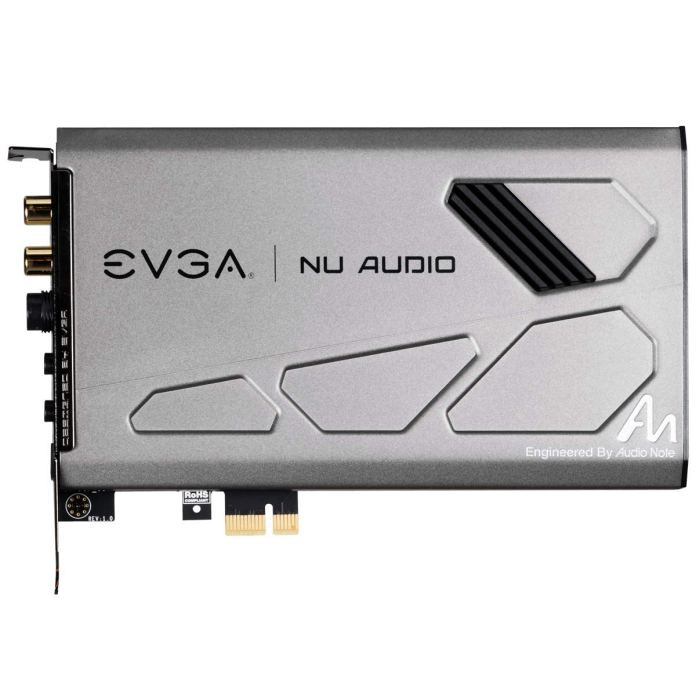 Gamers Discussion Hub 616STWDSciL._SL1200_ 10 Best Sound Card For Gaming and Quility