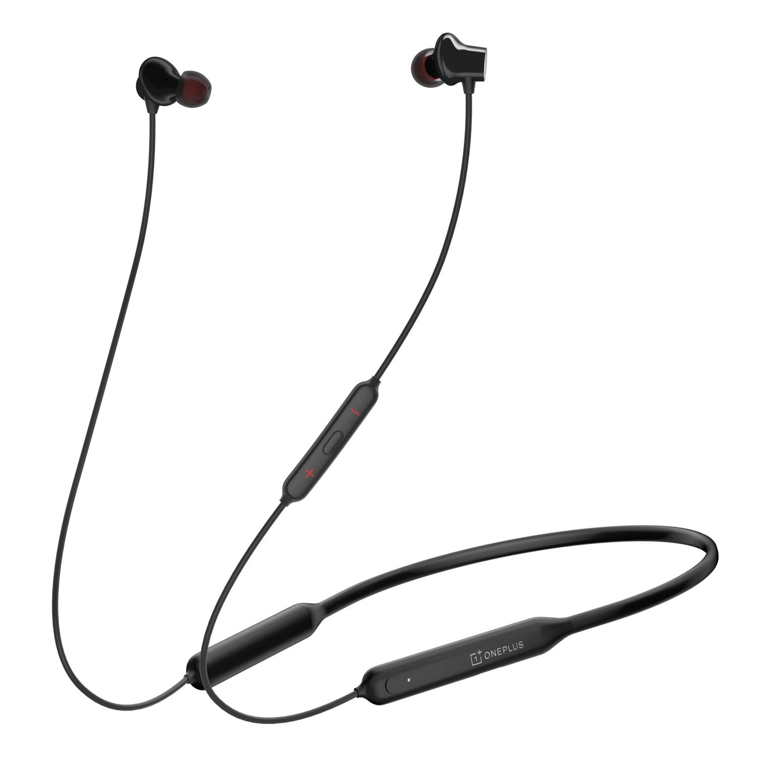 Best Selling Bluetooth Headset Deals On Amazon Prime Day Technosports