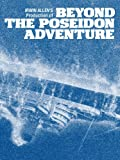 Beyond The Poseidon Adventure poster thumbnail
