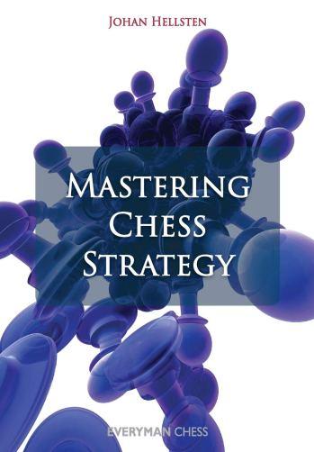Bildergebnis für johan hellsten chess