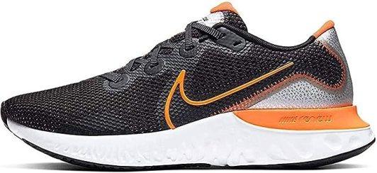 Nike Men's Renew Run SE Running Shoe