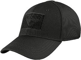 Best Tactical Cap