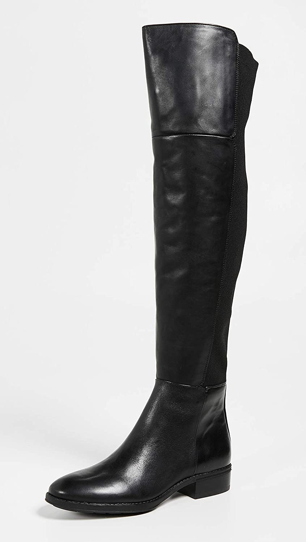 Amazon Com Sam Edelman Women S Pam Boots Knee High