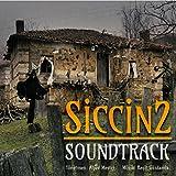 Siccin 2 (Original Motion Picture Soundtrack)