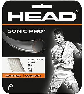「HEAD ガット」の画像検索結果