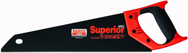Bahco Handsaw