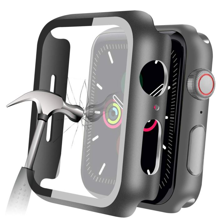 YMHML Compatible with Apple Watch