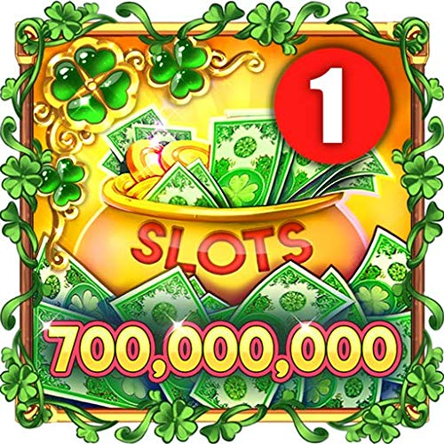 Zero Down payment Gambling lucky nugget casino establishment Reward Codes