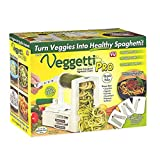 Veggetti 836331 VPRO Pro, One Size