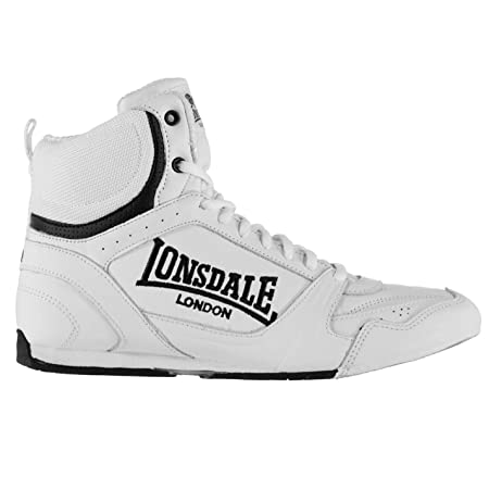 Lonsdale-Boxing-Shoes-Reviews