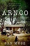 Arnco (The Write Stuff Series- Book 1)