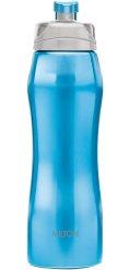 Milton Hawk 750 Stainless Steel Water Bottle, 750 ml, Blue Colour