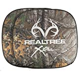 Realtree Xtra Collapsible Windshield Shade (Camo)