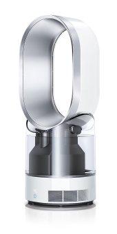 Dyson 303117-01 AM10 HumidifierBlack Friday Deals 2019