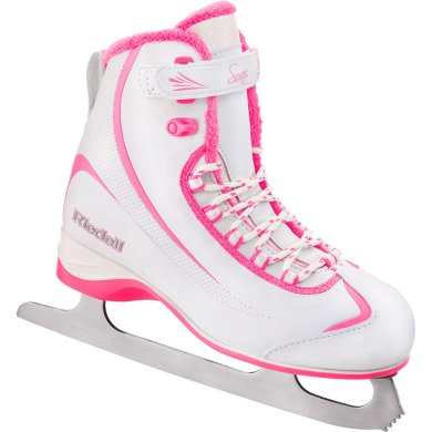 Riedell 615Ice Skates Black Friday Deal2019